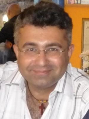 Γιάννης Σαββίδης
