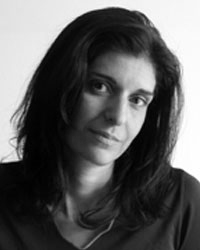 Eva-Ieropoulou