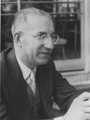 Νίκος Αστρινίδης